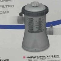Filter untuk kolam renang steel pro,fast set dan easy set