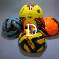 harga Bola sepak Blacksport Tokopedia.com