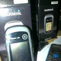 Garmin Etrex 30x, Sinyal Glonass, Memory Internal 3.7GB