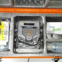 Fusion Splicer Ilsintech K7   FUSION SPLICER