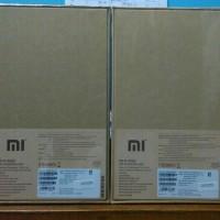 Xiaomi Mi4i 16 GB BNIB