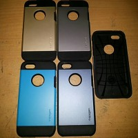 spigen iphone 5C ( softcase iphone 5C, case iphone 5C )
