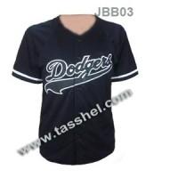 baju hip hop baseball hitam