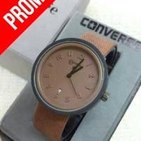 harga CONVERSE - Jam Tangan Cewek ( Marc Jacob Guess DKNY Odm Gc Adidas Puma Tokopedia.com