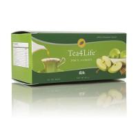4life Tea4life Healthy Tea
