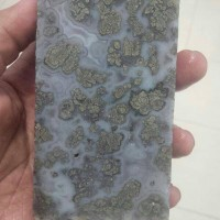 harga Bahan Batu Badar Perak Jambi Tokopedia.com