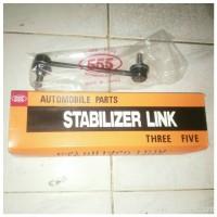 harga Stabilizer Link Avanza Tokopedia.com