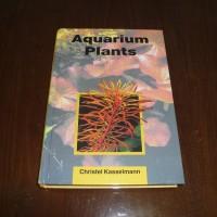 Jual Buku Aquascape Aquarium Plants Kota Bandung Ald Gallery Tokopedia