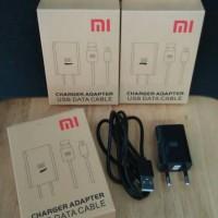 Charger Xiaomi Mi Note Pro Redmi 2 4G Mi3 Redmi 1S MI4 Mipad OEM USB