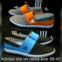 harga Adidas Tokopedia.com