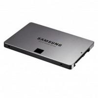 Samsung SSD 840 EVO 250GB - MZ-7TE250BW