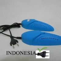 Jual grosir / pengering sepatu / all size Murah