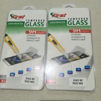 harga Tempered Glass Hp Xiaomi Mi 4 Tokopedia.com