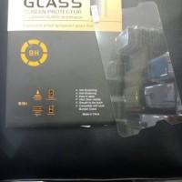 harga Tempered Glass Asus Fonepad 8 Fe380cg 9h Tokopedia.com