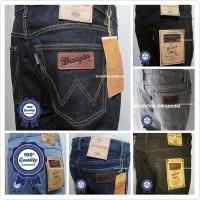 Jual Celana Jeans wrangler Murah