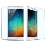 Xiaomi Mi Note Tempered Glass Film Anti-scratch Screen Protector