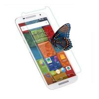Motorola Moto G Anti-explosion Tempered Glass Film Screen Protector