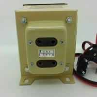 Trafo Step Down 500 Watt / Step Up Menaikkan Menurunkan 220VAC 110VAC