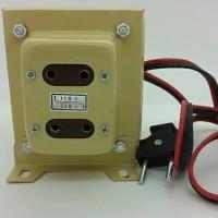 Trafo Step Down 300 Watt/ Step Up - Menaikkan/ Menurunkan 220V 110V