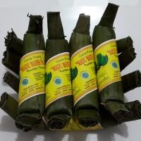 Getuk Pisang Madu Manis - Oleh Oleh Kediri