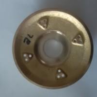 harga Burner Kompor Gas Type-4 Tokopedia.com