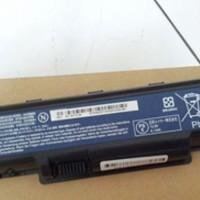 harga Baterai Acer Aspire 4736 4736G 4736Z 4740 4740G 4520 4530 AS07A31 ORI Tokopedia.com