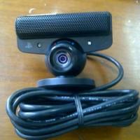 harga camera ps3 / eye ps3 Tokopedia.com