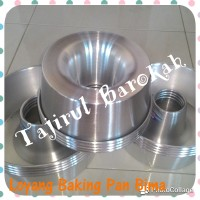 harga Loyang Baking Pan Bima Tokopedia.com