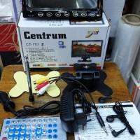 harga TV ondash Centrum 7