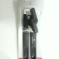 Victorinox Can Opener - Black