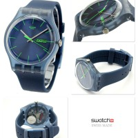 Swatch SUON700 Original