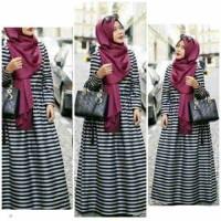 BMT 2814 Rasyifa Hijab