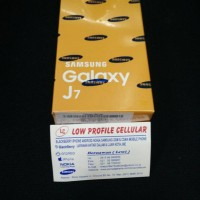 harga Samsung Galaxy J7 Tokopedia.com