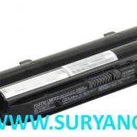 Original Baterai Laptop FUJITSU Lifebook LH532 LH532AP (6 CELL)