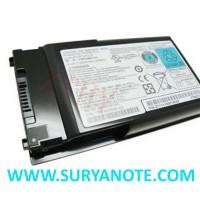 Baterai FUJITSU Lifebook T1010 T4310 T4410 T5010 T730 T731 T900 T901