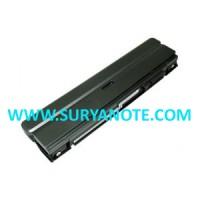 Baterai FUJITSU Lifebook P1510 P1610 P1620 P1630 P8210 P8240 (6 CELL)