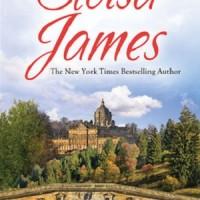 Novel A Wild Pursuit - Eloisa James