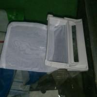 filter mesin cuci top loading LG