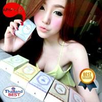 Jual GLUTA SOAP by WINK WHITE ( Have Sticker ORIGINAL ) Made in THAILAND Murah