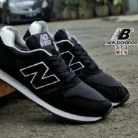 Sepatu Casual NB new balance 373 grade original vietnam