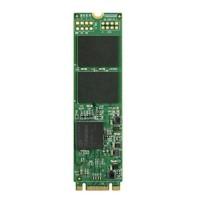 Transcend - TS128GMTS800 128GB M.2 Sata