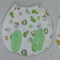 Celana Pop Bayi 9003