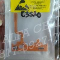 harga Fleksibel / Flexibel Samsung Citrus Gt-c3520 Tokopedia.com