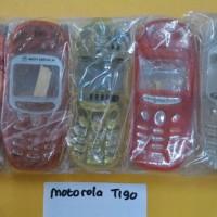 harga Casing Motorola Jadul T190 Tokopedia.com