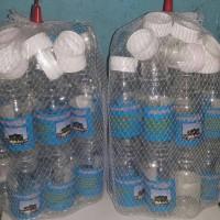 Botol Air Zam Zam Harga Grosir