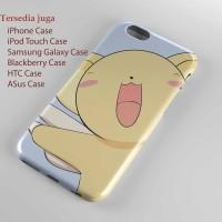 harga Cardcaptor Sakura Hard Case Iphone Case Dan Semua Hp Tokopedia.com