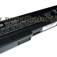 Baterai untuk HP Elitebook 8460 8560 6360 6460 6560 8460p 8460w 8470p