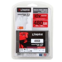 Kingston SSD Now V300 SV300S37A-480G 480GB SATA3