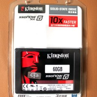 Kingston SSD Now V300 SV300S37A-60G 60GB SATA3