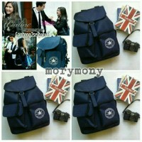 backpack korea / ransel korea GGS